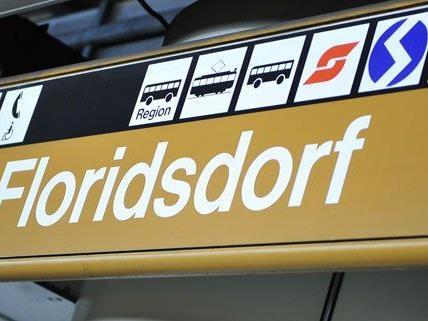 Im 21. Bezirk wünscht man sich weitere U6-Stationen hinter der Station Floridsdorf.