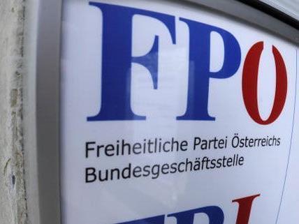 Die FPÖ hat Verbesserungsvorschläge zum Wahlrecht.