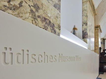 Eine neue Ausstellung im Jüdischen Museum beschäftigt sich mit Speisevorschriften.