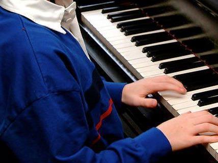 Der Musikunterreicht in Österreich erhält nicht entsprechend Gewichtung, so der Musikrat.