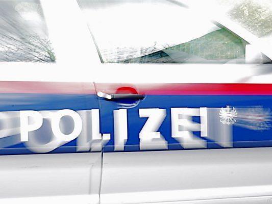 Polizei nahm drei Männer fest