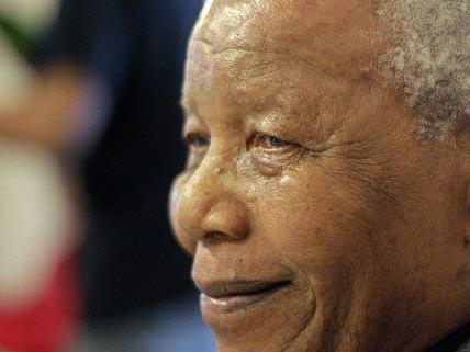Im April 2015 soll ein Konzert in Erinnerung an Nelson Mandela in Wien stattfinden.