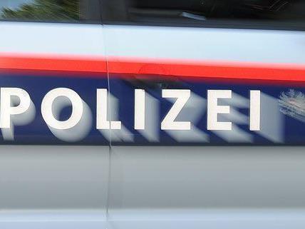 Die Polizei konnte den Täter festnehmen.