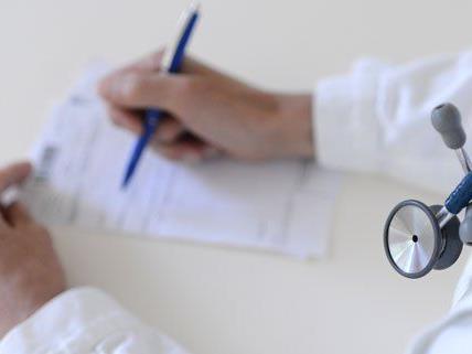 hrem Anliegen will die ÄK mit einer Unterschriftensammlung Nachdruck verleihen.