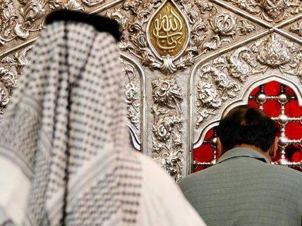 Die angeblich geplante Imame-Schule in Simmering sorgt für Aufregung