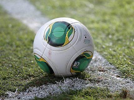 LIVE-Ticker zum Spiel FC Austria Lustenau gegen SKN St. Pölten ab 18.30 Uhr.