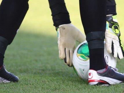 Wir berichten ab 18:30 live vom Spiel SV Kapfenberg gegen Austria Lustenau im Ticker.