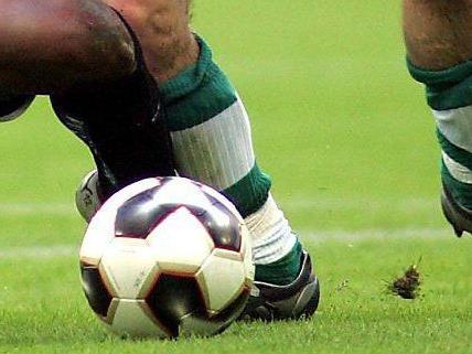 Der Skn St. Pölten trifft auf den TSV Hartberg. Wir berichten live vom Spiel.