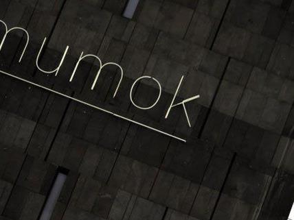 Beim mumok gibt es deutlich mehr Interessenten für kaufmännische Leitung.