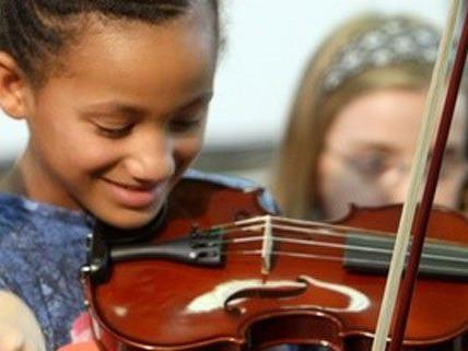 Der Turn- und der Musikunterricht wurden von Eltern kritisiert.
