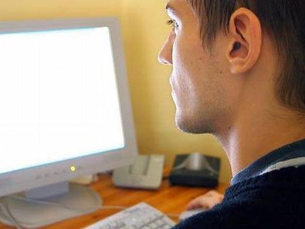 Auch Online kann man nicht mehr als 150 Freundschaften pflegen.