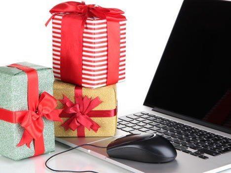 Worauf sollte man beim Online-Shopping achten?