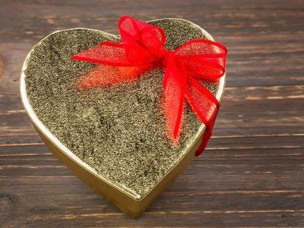 Selbstgemachte Geschenke kommen von Herzen und bei den Liebsten gut an.