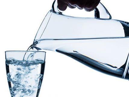 Im Mödlinger Trinkwasser sind offenbar Chemikalien enthalten.