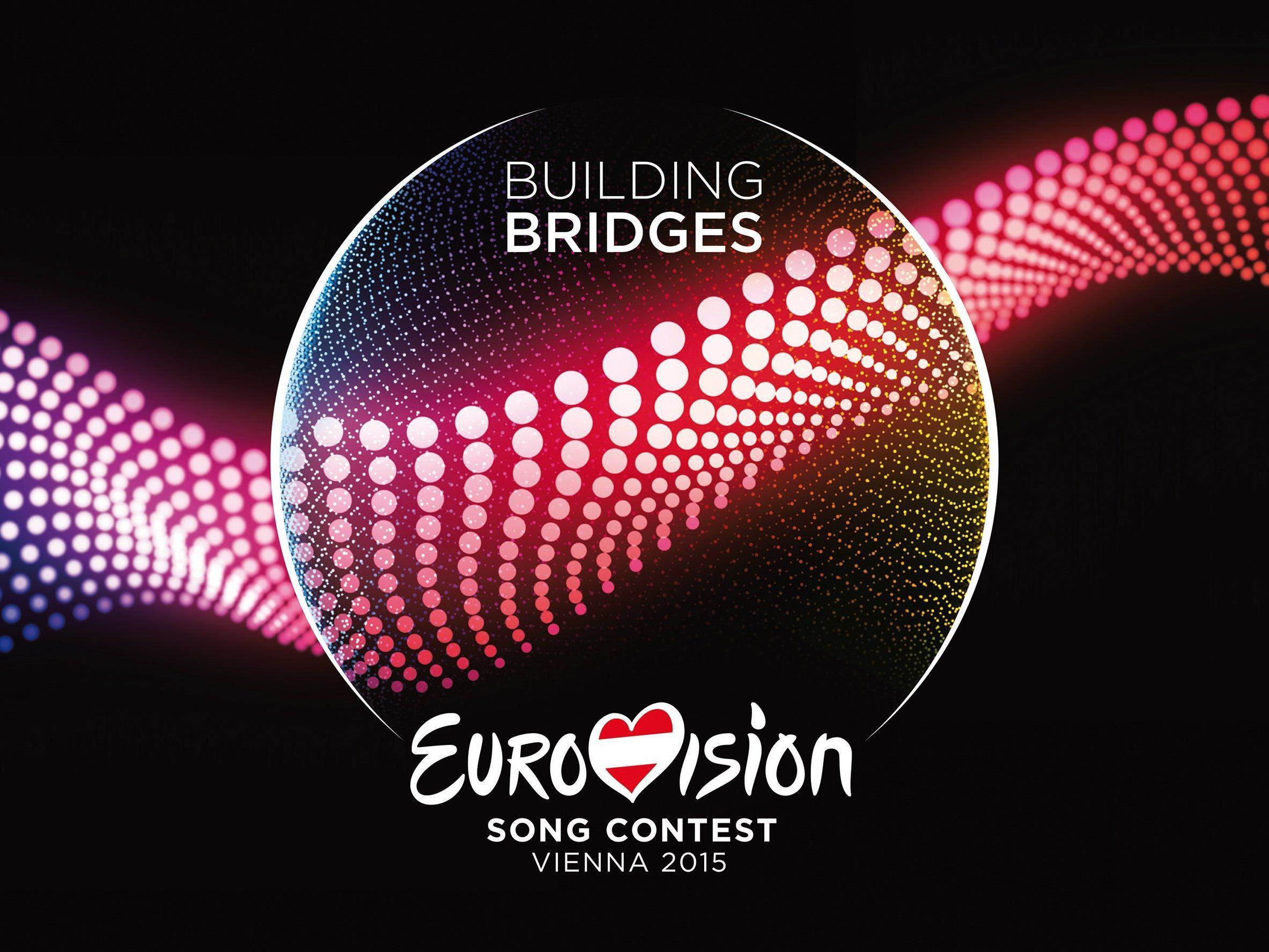 Der Ticketverkauf für den Eurovision Song Contest 2015 startet am 15. Dezember.
