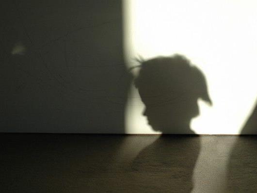 """Das Thema Gewalt in der Kindererziehung in der """"Presse"""" bzw. der Umgang damit sorgte für Aufregung"""