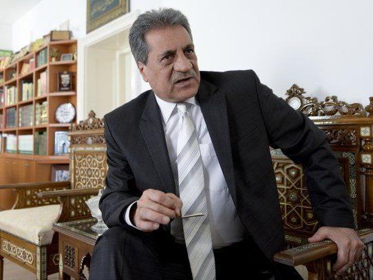 Fuat Sanac wird von der MJÖ die Vertrauensfrage gestellt