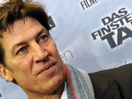 Das finstere Tal mit Tobias Moretti war der erfolgreichste österreichische Film.