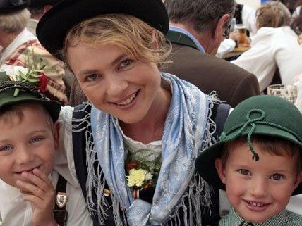 Der Kärntner Dialekt gefällt den meisten Österreichern.