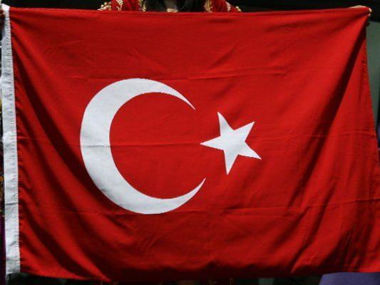 Satire-Blog der Gebrüder Moped: Weihnachten wird türkisch.