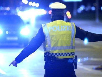Österreich und Tschechien haben ein neues Polizeiabkommen.