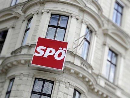 Nikolaus Kowall verlässt die Wiener SPÖ.