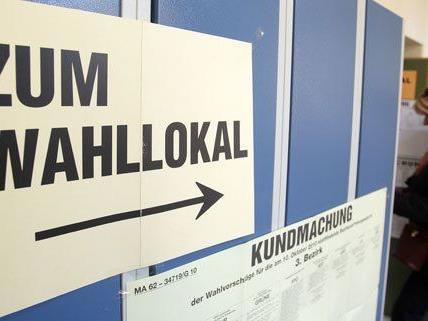 Die Grünen haben der SPÖ einen Kompromiss angeboten.