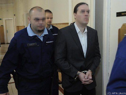 Inhaftierter wurde am 10. Oktober tot aufgefunden