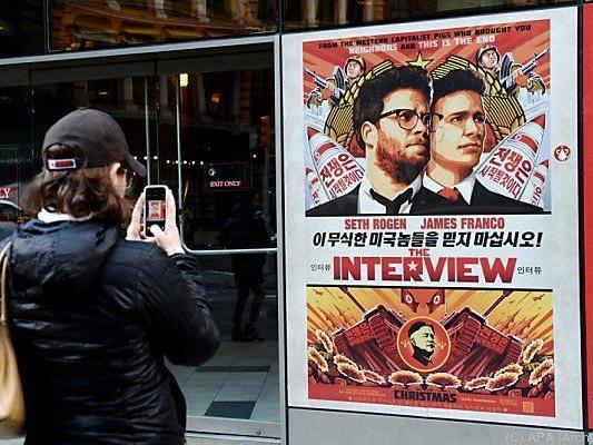 Umstrittener Kinofilm startet am 6. Februar