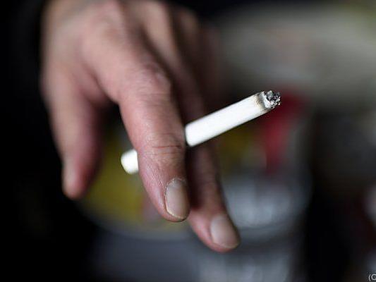 Rauchverbot in Gastronomie nimmt Fahrt auf