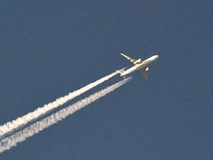 Das Flug-Angebot nach Athen wird ab April verstärkt.