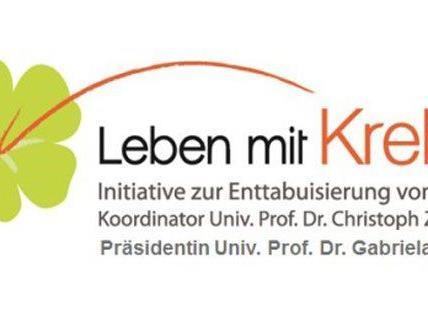 Am 10. Februar findet im Wiener Rathaus der Krebstag 2015 statt.