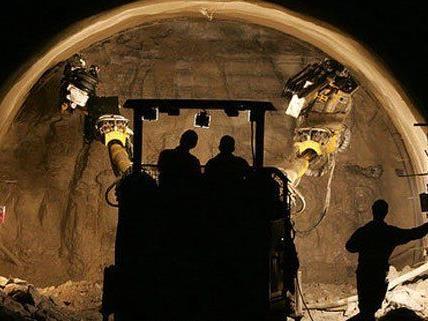 Semmering-Basistunnel: Umweltschützer sehen Welterbe-Status bedroht