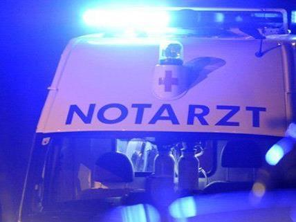 2014 starben 430 Menschen auf Österreichs Straßen