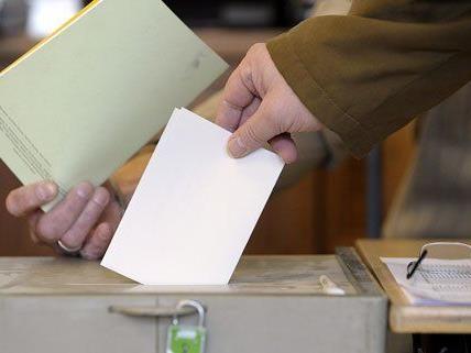 Der Wahltermin für die Wien-Wahl 2015 steht noch nicht fest.