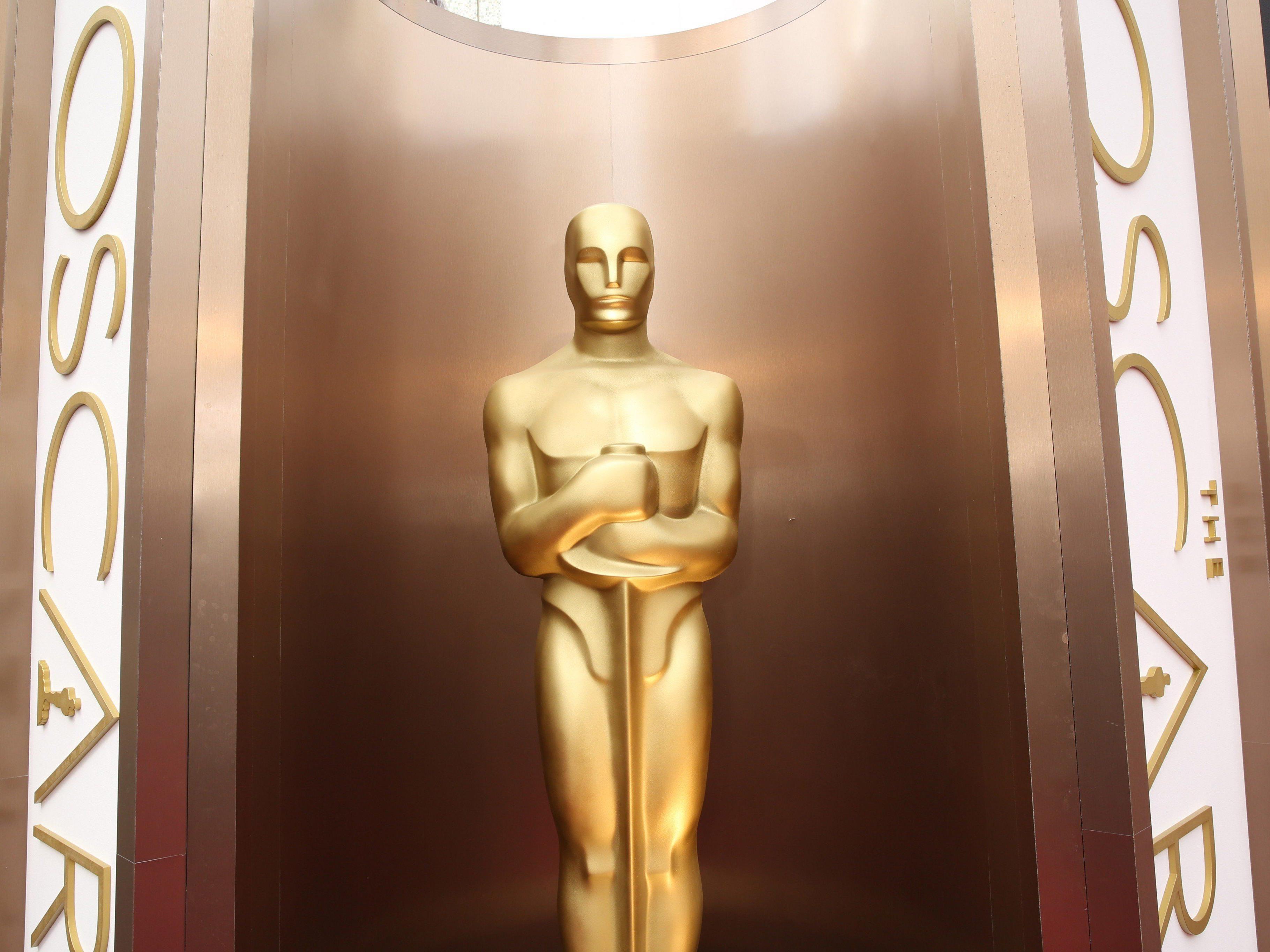 Die Oscar-Nominierten erhalten zur Gala-Nacht ein Goodie-Bag mit extravaganten Produkten.