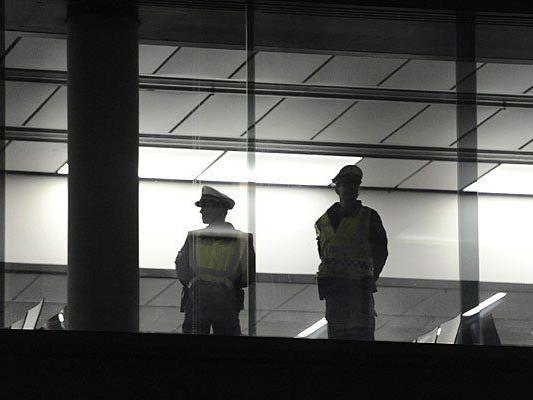Äthiopier mit österreichischem Pass in Venedig festgenommen