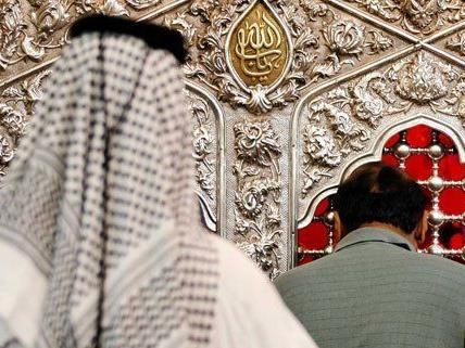 Wiener Jihadist Firas H. angeblich ums Leben gekommen