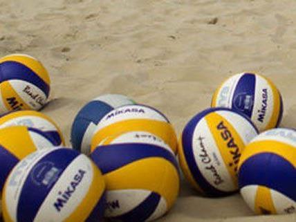 In Baden findet ein für die Olympia-Qualifikation wichtiges Turnier statt.