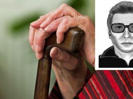 """Mit """"Neffentrick"""" Pensionistin um rund 135.000 Euro geprellt"""