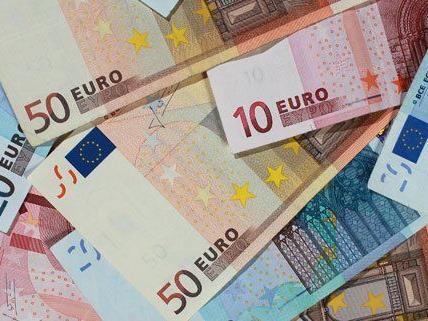 Die Schulden der Stadt Wien sind eigentlich höher als angegeben.