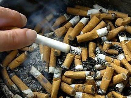 Am Weltkrebstag wird erneut auf die gesundheitlichen Gefahren des Rauchens aufmerksam gemacht.