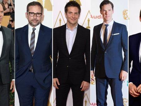 Wer macht das Oscar-Rennen als bester Hauptdarsteller?
