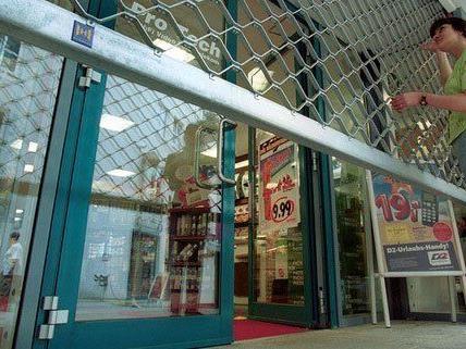 Wollen die Unternehmer ihre Läden am Sonntag offen halten?