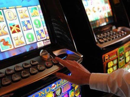 Die Betreiber wollen weitere Automaten in Wien aufstellen.