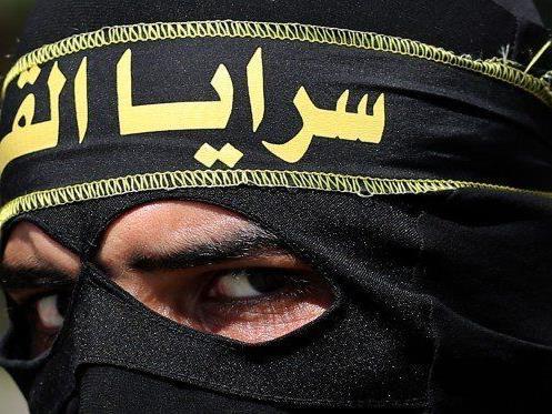 Jihadismus - Zehn Staaten vereinbarten in Wien engere Kooperation