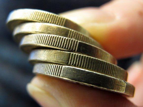 260.000 Vollzeitbeschäftigte verdienen unter 1.500 Euro brutto