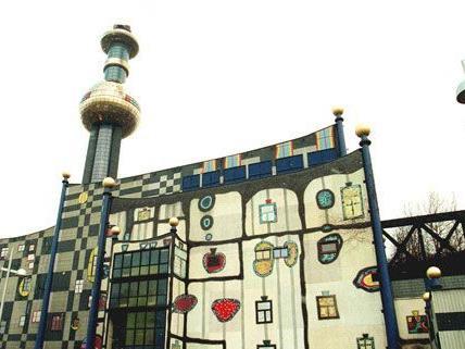 Rund um angebliche Preisabsprachen bei der Fernwärme startete ein Prozess in Wien