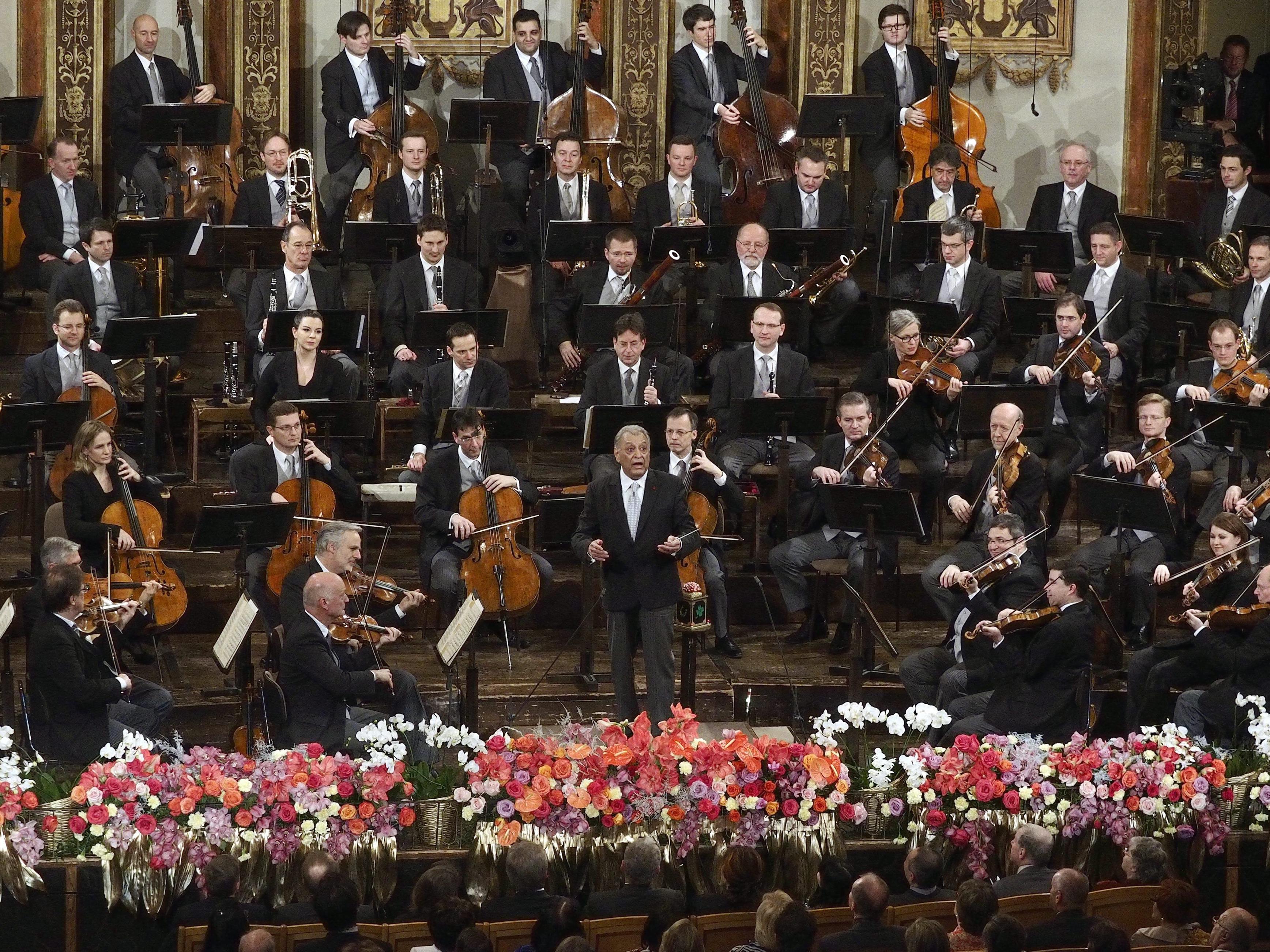 Musikverein: Bund kürzt jährliche Subventionen um 58 Prozent