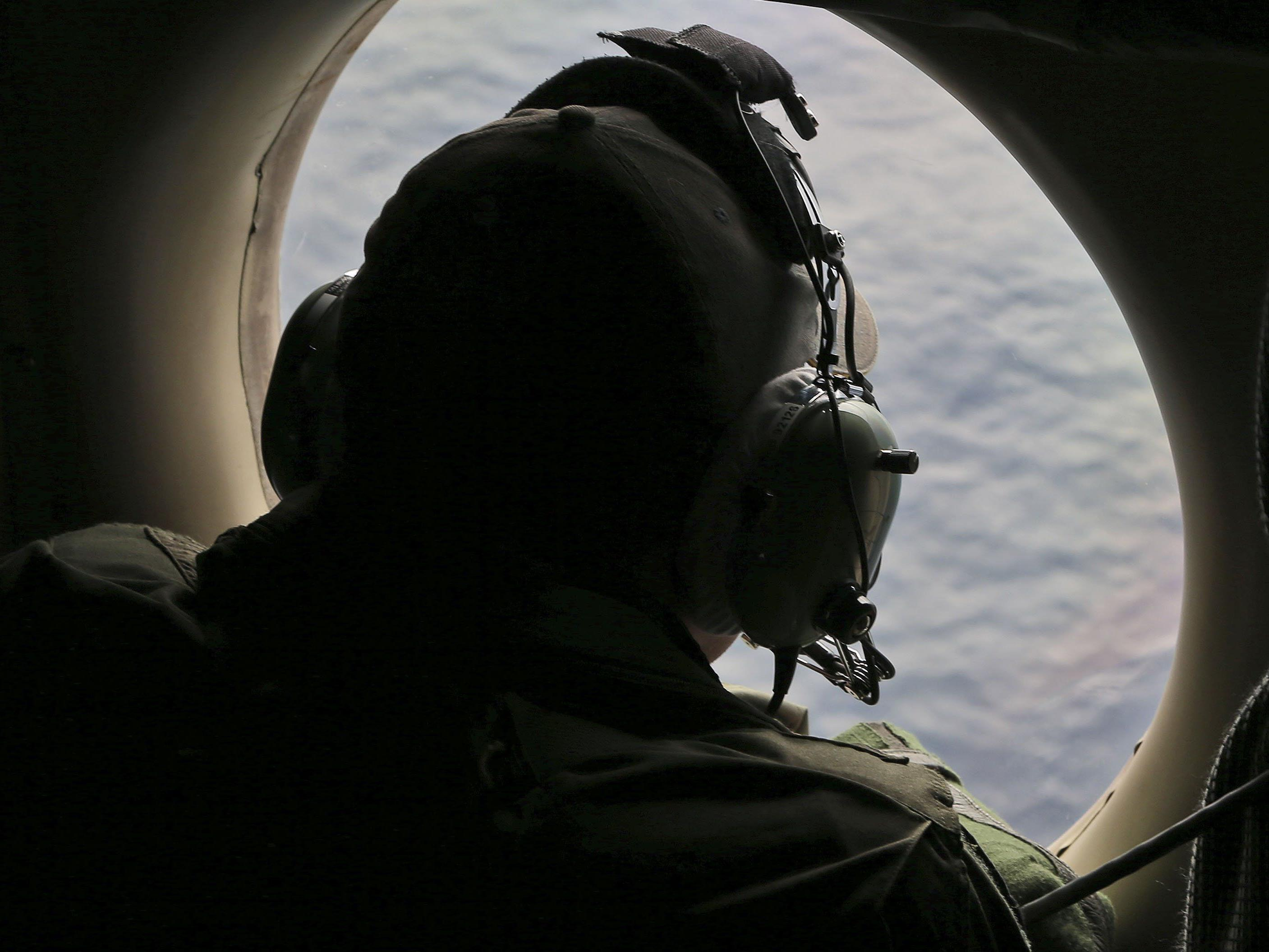 MH370 verschwand vor einem Jahr - was passierte, ist bis heute ungeklärt.